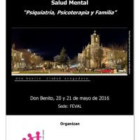 Programa Jornadas Internacionales de Salud Mental-page-001
