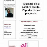 SEMINARIO CARLOS CHIMPÉN 8-04-2017-1