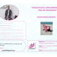 pdf jornadas octavio-1